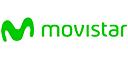 Movistar Prepaid Credit