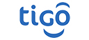 Tigo Paquetes
